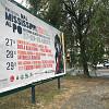 festival-blues-dalmississippialpo-edizioni-passate-16