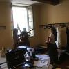 festival-blues-dalmississippialpo-edizioni-passate-17