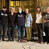 festival-blues-dalmississippialpo-edizioni-passate-19