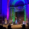 festival-blues-dalmississippialpo-edizioni-passate-21