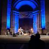 festival-blues-dalmississippialpo-edizioni-passate-23