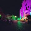 festival-blues-dalmississippialpo-edizioni-passate-24