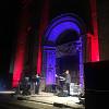 festival-blues-dalmississippialpo-edizioni-passate-29
