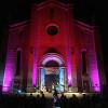 festival-blues-dalmississippialpo-edizioni-passate-30