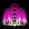 festival-blues-dalmississippialpo-edizioni-passate-35