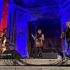 festival-blues-dalmississippialpo-edizioni-passate-41
