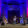 festival-blues-dalmississippialpo-edizioni-passate-44