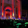 festival-blues-dalmississippialpo-edizioni-passate-51