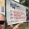 festival-blues-dalmississippialpo-edizioni-passate-56