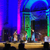 festival-blues-dalmississippialpo-edizioni-passate-60