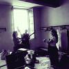 festival-blues-dalmississippialpo-edizioni-passate-65