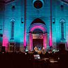 festival-blues-dalmississippialpo-edizioni-passate-66