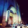 festival-blues-dalmississippialpo-edizioni-passate-67