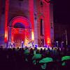 festival-blues-dalmississippialpo-edizioni-passate-69